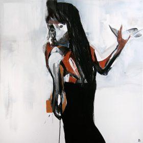 Untitled - Brenden Bates